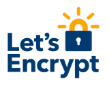 SSL Certificate by Let's Encrypt