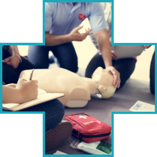 Leading the UK in Medical Training